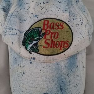 1dbc7ad2cc67b Bay Pro Shops  22 oneSz+ free  8 gift bundle